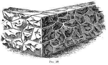 Elements of Masonry