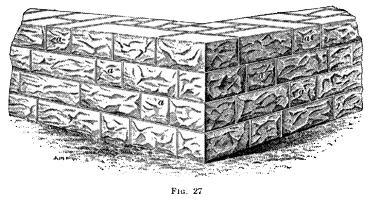Elements of Masonry
